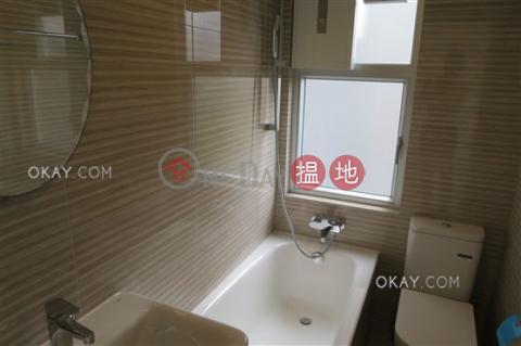 Popular 2 bedroom in Mid-levels West | Rental|Fair Wind Manor(Fair Wind Manor)Rental Listings (OKAY-R53105)_0