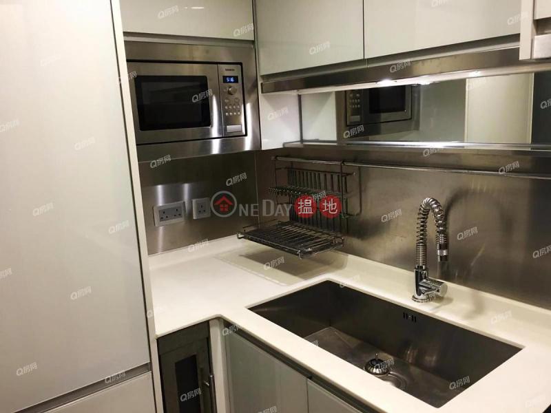 Century Gateway Phase 2 | 1 bedroom High Floor Flat for Rent 83 Tuen Mun Heung Sze Wui Road | Tuen Mun | Hong Kong, Rental, HK$ 13,500/ month