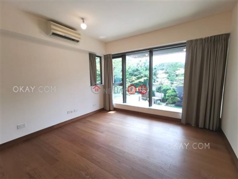 香港搵樓|租樓|二手盤|買樓| 搵地 | 住宅出售樓盤-3房3廁,連車位,露台,獨立屋《琨崙出售單位》