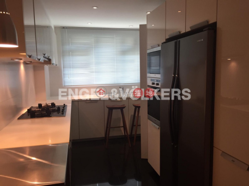 HK$ 36M, South Bay Palace Tower 1, Southern District | 3 Bedroom Family Flat for Sale in Repulse Bay