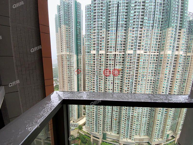 香港搵樓|租樓|二手盤|買樓| 搵地 | 住宅出售樓盤|品味裝修,名牌發展商,超筍價晉海買賣盤