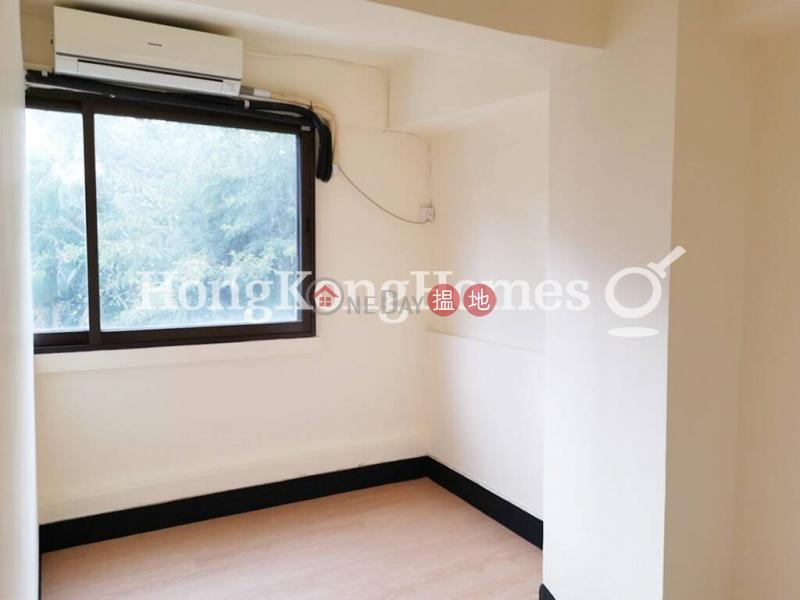 HK$ 26,000/ month   87 Wong Nai Chung Road   Wan Chai District 3 Bedroom Family Unit for Rent at 87 Wong Nai Chung Road
