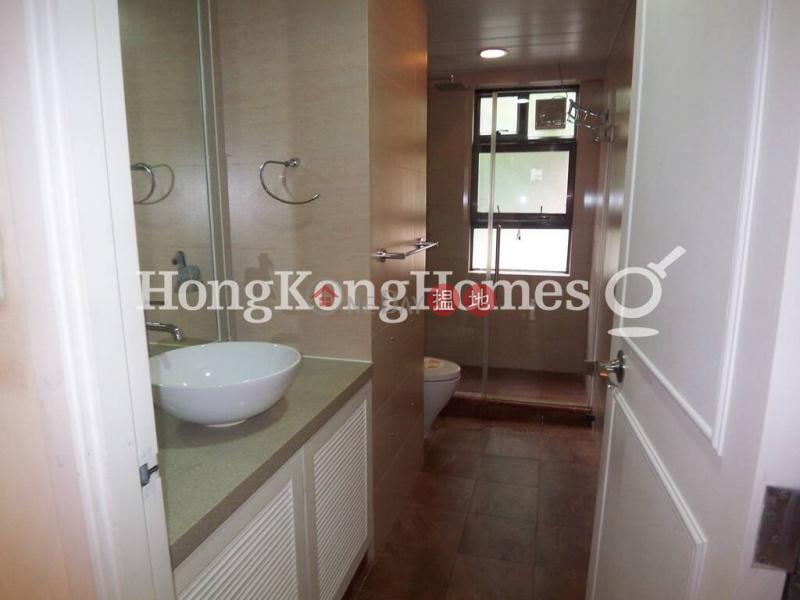 HK$ 110,000/ 月愛都大廈2座|中區|愛都大廈2座4房豪宅單位出租