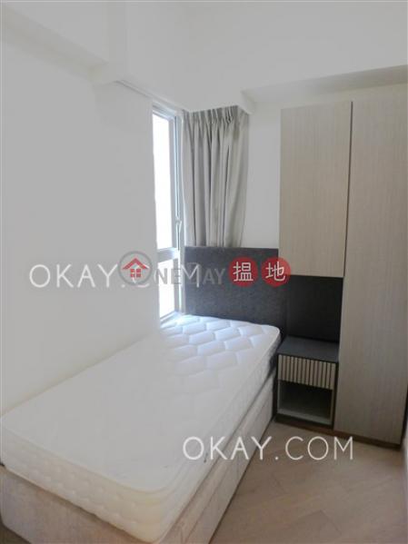 Unique 2 bedroom with balcony | Rental, 28 Sham Mong Road | Cheung Sha Wan Hong Kong Rental, HK$ 26,000/ month