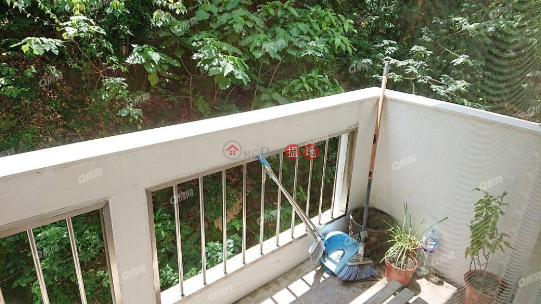 Evergreen Court | 3 bedroom Mid Floor Flat for Rent | Evergreen Court 翠苑 Rental Listings