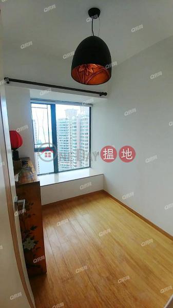 HK$ 11M | Tower 3 Island Resort Chai Wan District Tower 3 Island Resort | 3 bedroom High Floor Flat for Sale