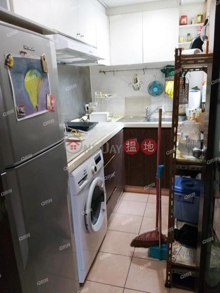 HK$ 13,000/ month | Sereno Verde Block 10, Yuen Long, Sereno Verde Block 10 | 2 bedroom High Floor Flat for Rent