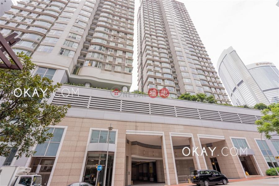 HK$ 43,000/ 月星域軒灣仔區|2房1廁,星級會所《星域軒出租單位》