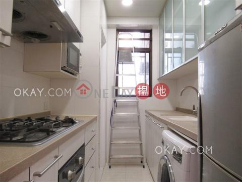 Efficient 3 bedroom with parking | For Sale|Villa Rocha(Villa Rocha)Sales Listings (OKAY-S28399)_0