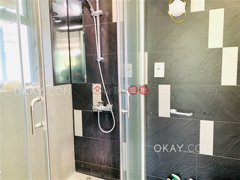 Nicely kept 1 bedroom with balcony | For Sale, 8 Wah Fu Road | Western District Hong Kong, Sales HK$ 15M