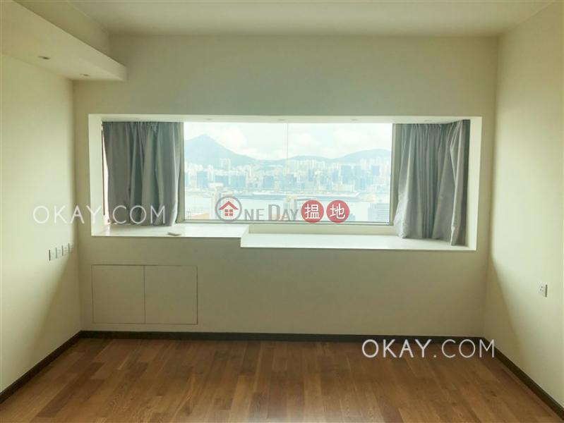 HK$ 3,700萬-峰景大廈|東區|3房2廁,極高層,海景,連車位峰景大廈出售單位