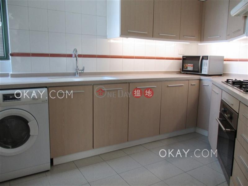 Unique 3 bedroom in Mid-levels West | Rental | 70 Robinson Road | Western District | Hong Kong Rental, HK$ 48,000/ month