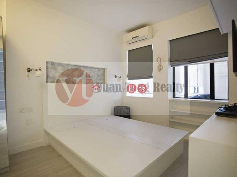 Blue Pool Lodge, Very High Residential | Sales Listings HK$ 17.2M