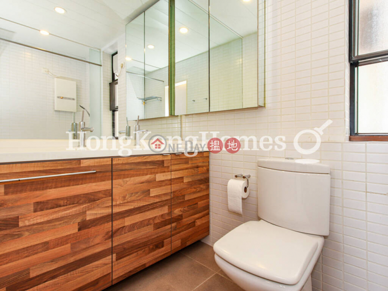 Scenic Heights Unknown | Residential, Rental Listings | HK$ 52,000/ month