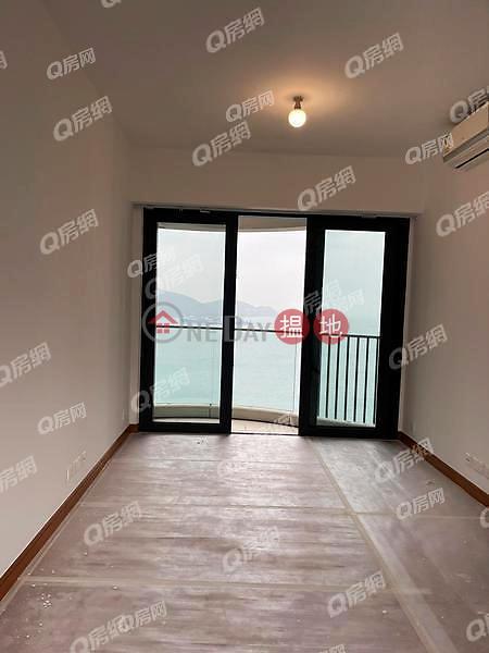 香港搵樓|租樓|二手盤|買樓| 搵地 | 住宅|出租樓盤-名人大宅,景觀開揚,品味裝修貝沙灣1期租盤