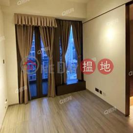 Seven Victory Avenue   1 bedroom High Floor Flat for Rent Seven Victory Avenue(Seven Victory Avenue)Rental Listings (XG1244300106)_0