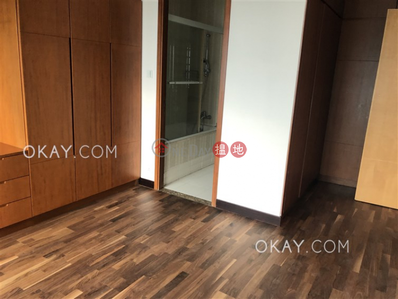 HK$ 63,000/ month | Sorrento Phase 2 Block 1 | Yau Tsim Mong, Gorgeous 4 bedroom on high floor with balcony | Rental