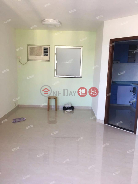 Property Search Hong Kong | OneDay | Residential | Sales Listings | South Horizons Phase 4, Wai King Court Block 30 | 2 bedroom High Floor Flat for Sale