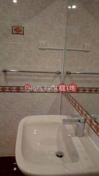 38B Kennedy Road | Please Select Residential | Rental Listings | HK$ 46,000/ month