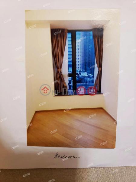 The Met. Sublime, Low, Residential Sales Listings HK$ 7.5M