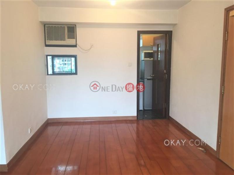 Popular 3 bedroom on high floor | Rental, Dawning Height 匡景居 Rental Listings | Central District (OKAY-R1254)