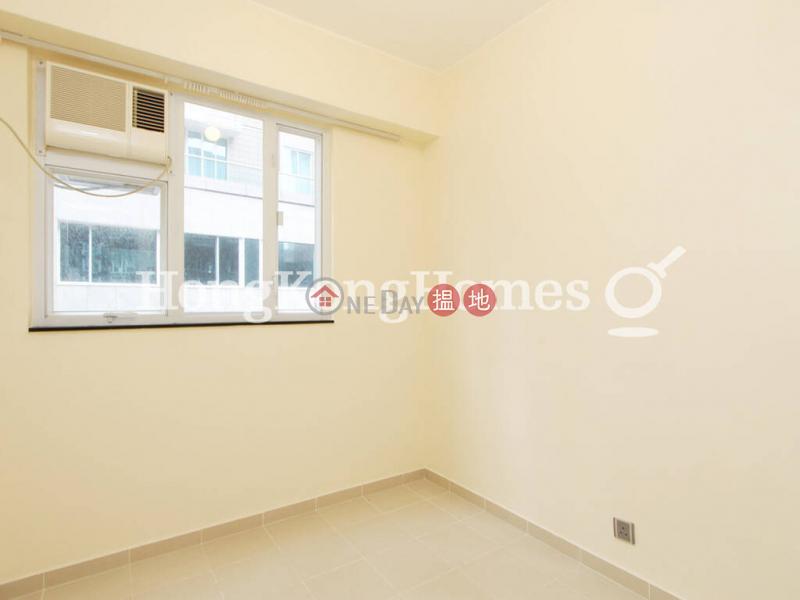 3 Bedroom Family Unit for Rent at Bonanza Court   Bonanza Court 般安閣 Rental Listings