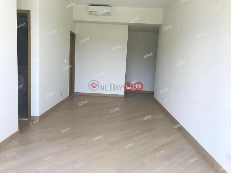 逸瓏園1座|高層-住宅|出售樓盤HK$ 1,980萬