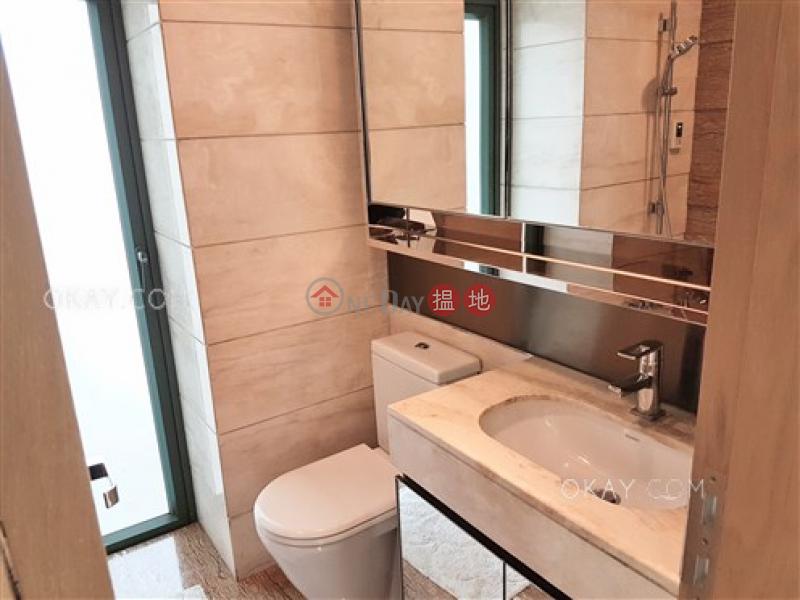 Tasteful 3 bedroom with balcony   Rental, Belcher\'s Hill 寶雅山 Rental Listings   Western District (OKAY-R92886)