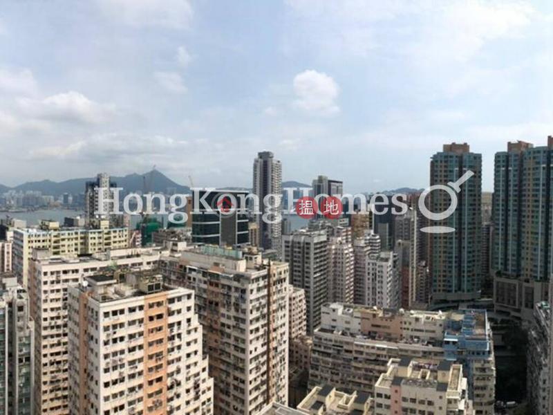 香港搵樓|租樓|二手盤|買樓| 搵地 | 住宅出售樓盤曉峯兩房一廳單位出售