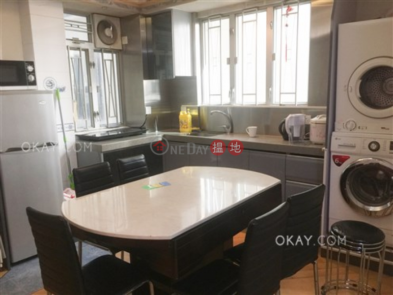 Property Search Hong Kong | OneDay | Residential | Sales Listings, Cozy 3 bedroom on high floor | For Sale