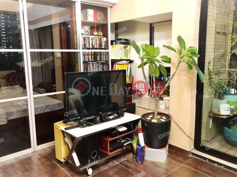 The Oakridge | 1 bedroom Mid Floor Flat for Rent|The Oakridge(The Oakridge)Rental Listings (XGGD740500117)_0