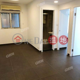 Southorn Garden | 2 bedroom High Floor Flat for Rent