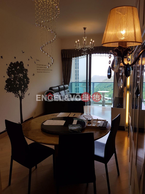 3 Bedroom Family Flat for Sale in Ap Lei Chau|Larvotto(Larvotto)Sales Listings (EVHK65232)_0