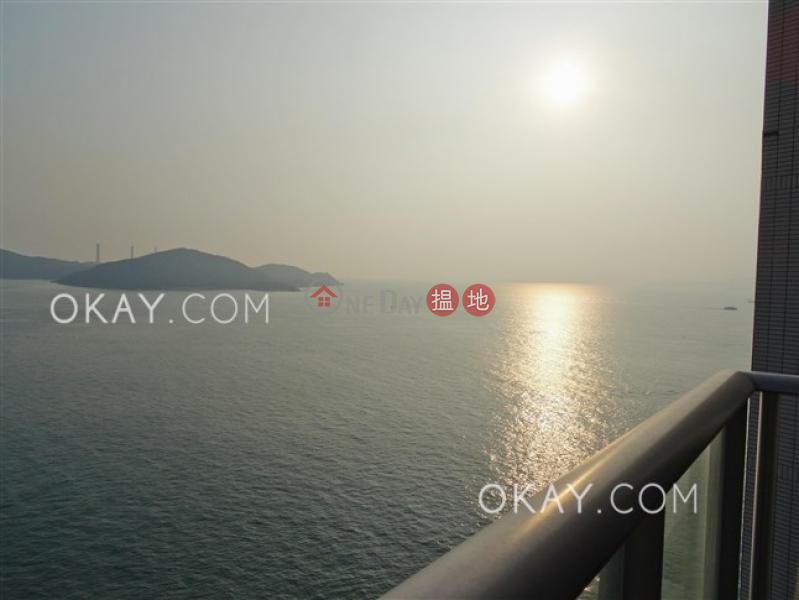 貝沙灣4期-低層 住宅出租樓盤-HK$ 39,000/ 月