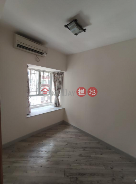 Flat for Rent in Hing Wong Court, Wan Chai | Hing Wong Court 興旺閣 Rental Listings