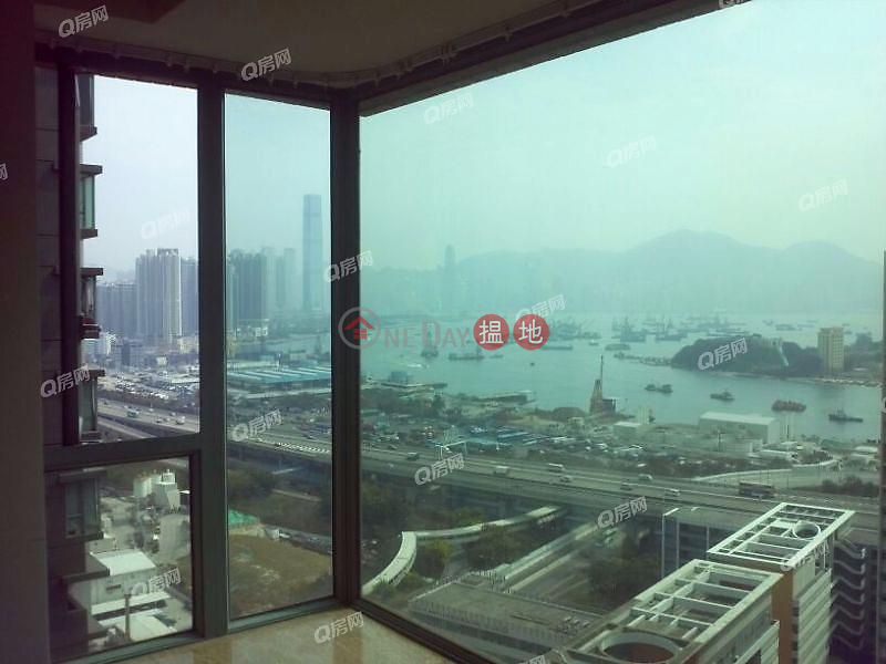 Property Search Hong Kong | OneDay | Residential, Sales Listings, Aqua Marine Tower 6 | 2 bedroom Mid Floor Flat for Sale