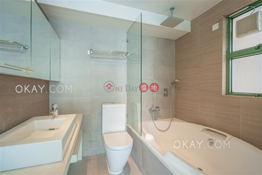 Rare 3 bedroom on high floor | For Sale, Robinson Place 雍景臺 Sales Listings | Western District (OKAY-S31076)