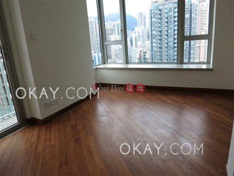 香港搵樓|租樓|二手盤|買樓| 搵地 | 住宅出售樓盤|1房1廁,露台《囍匯 2座出售單位》