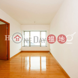 1 Bed Unit for Rent at Tower 1 Trinity Towers|Tower 1 Trinity Towers(Tower 1 Trinity Towers)Rental Listings (Proway-LID181696R)_0
