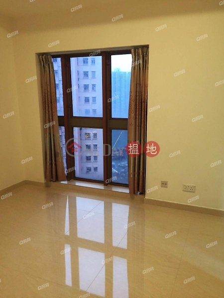 Property Search Hong Kong | OneDay | Residential Rental Listings, Wayland House | Flat for Rent