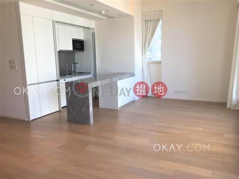 Stylish 2 bedroom with balcony | Rental|Western DistrictThe Morgan(The Morgan)Rental Listings (OKAY-R313726)_0