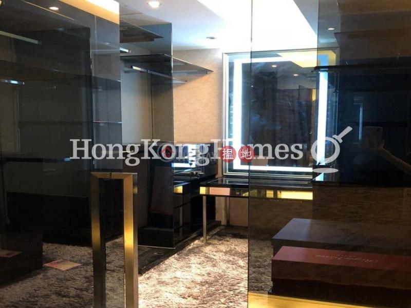 曉峰閣兩房一廳單位出租|18舊山頂道 | 中區香港-出租-HK$ 36,000/ 月