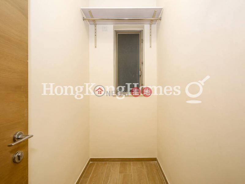HK$ 1,480萬-縉城峰2座|西區|縉城峰2座兩房一廳單位出售