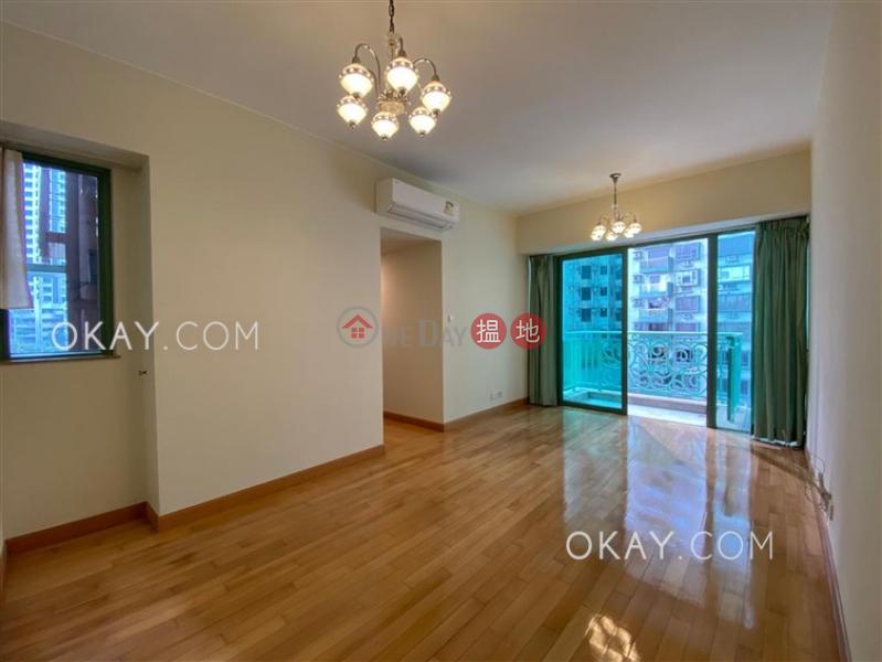 Unique 3 bedroom with balcony | For Sale, 11 Bonham Road | Western District, Hong Kong, Sales, HK$ 22.5M