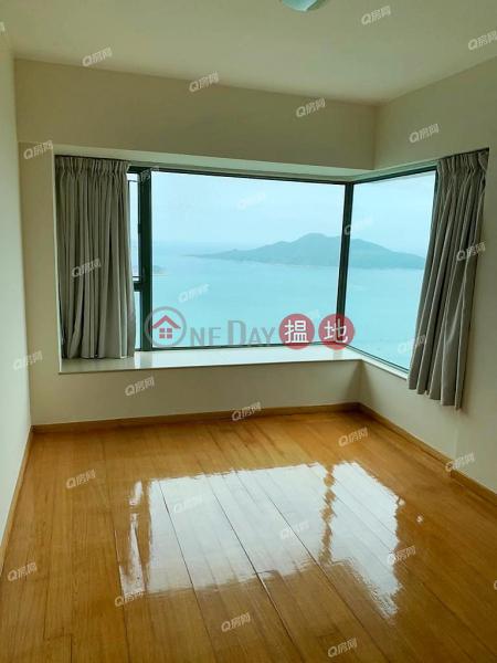 藍灣半島 6座|高層-住宅出售樓盤HK$ 1,950萬