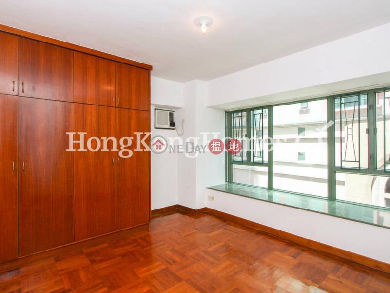 香港搵樓|租樓|二手盤|買樓| 搵地 | 住宅出租樓盤萬茂苑三房兩廳單位出租
