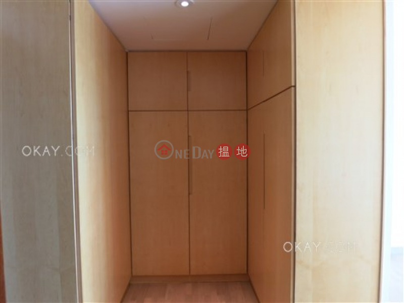 Luxurious house with sea views, rooftop & terrace   For Sale 88 Wong Ma Kok Road   Southern District   Hong Kong Sales, HK$ 85M