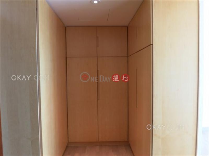 5房4廁,海景,星級會所,連車位《富豪海灣1期出售單位》|88黃麻角道 | 南區香港出售HK$ 8,500萬
