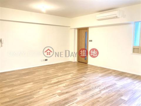 Elegant 2 bedroom in Mid-levels Central | Rental|St. Joan Court(St. Joan Court)Rental Listings (OKAY-R22388)_0