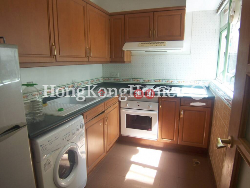Bayside House | Unknown Residential Rental Listings HK$ 38,000/ month
